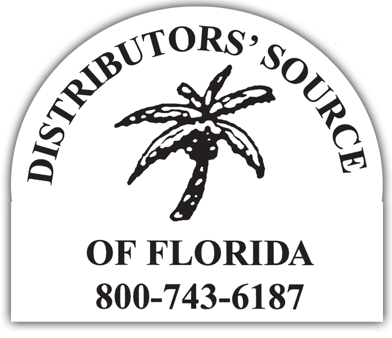 Distributors' Source Logo
